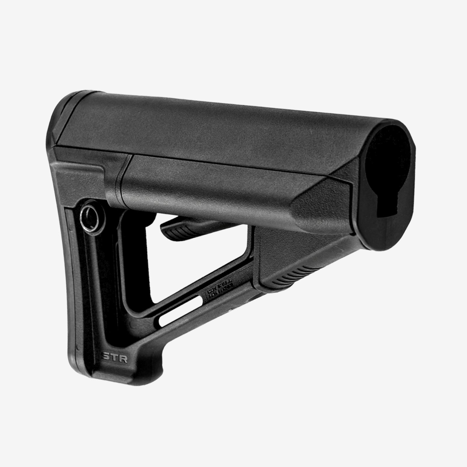 Приклад STR®CarbineStock-Commercial-SpecModel