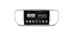 Штатная магнитола FarCar s175 для Kia Sportage 16+ на Android (L576R)