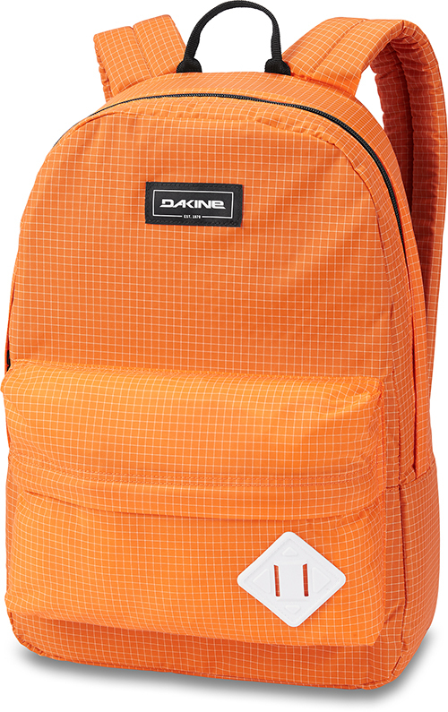 Рюкзаки до 15 дюймов Рюкзак Dakine 365 PACK 21L ORANGE 365PACK21L-ORANGE-610934305968_08130085_ORANGE-02M_MAIN.jpg