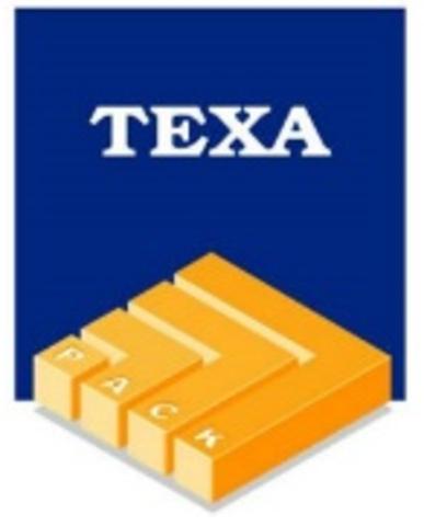 TEXPACK годовой контракт на обновление ПО IDC5 Truck , ТЕХА (Италия)