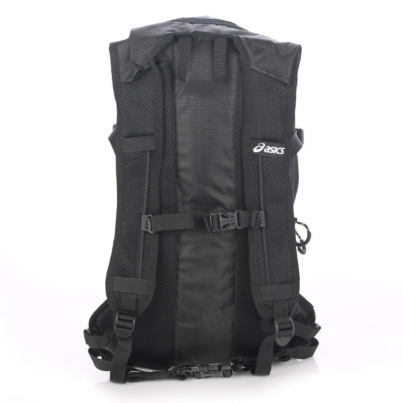Рюкзак Asics Running Backpack b