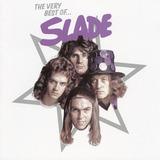 Slade / The Very Best Of Slade (2CD)