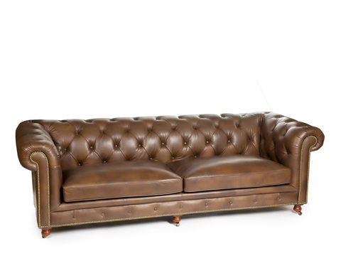 диван Chesterfield RS073-3