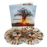 Amorphis / Skyforger (Coloured Vinyl)(2LP)