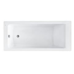 Ванна прямоугольная 150x70 см Roca Easy ZRU9302904 фото