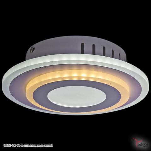 00248-0.2-01 светильник настенно-потолочный