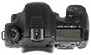 Фотоаппарат Canon EOS 7D Mark II Body