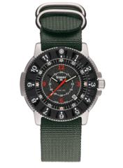 Наручные часы Traser P6502 LONG LIFE Professional 100191