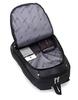 Рюкзак SWISSGEAR 2016 USB Серый
