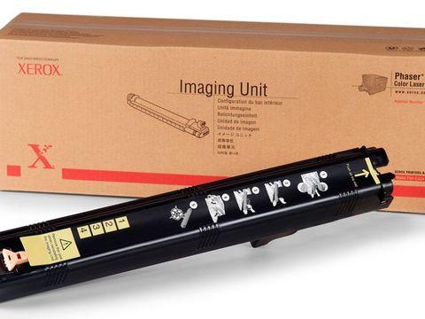 Xerox Phaser 7750 Imaging Unit фотобарабан (108R00581)