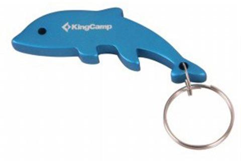 брелок Kingcamp