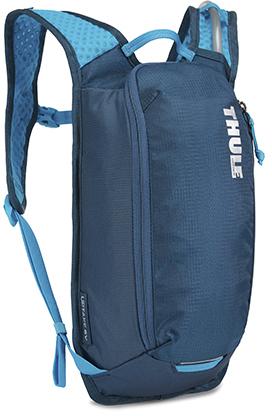 Спортивные рюкзаки Thule Велорюкзак детский с гидратором Thule UpTake Bike Hydration Jr 6L 3.jpg