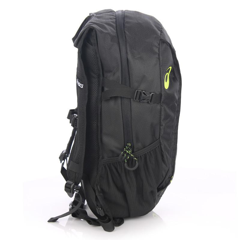 Рюкзак Asics Running Backpack ls