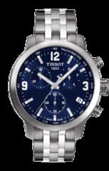 Наручные часы Tissot PRC 200 T055.417.11.047.00