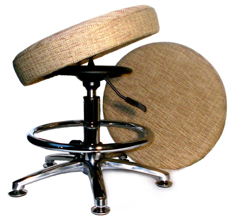 стул для школьника танцующий россия стихотворение