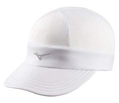 Бейсболка Mizuno Drylite Elite Cap