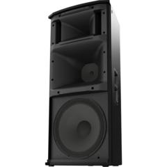 Electro‑Voice ETX‑35P