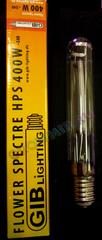 Лампа Gib Lighting FLOWER SPECTRE 400W