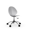 Calligaris CS_1366 P77 P94 — Стул BASIL
