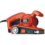 ЛШМ Black&Decker KA86 (720Вт, 457/76мм)