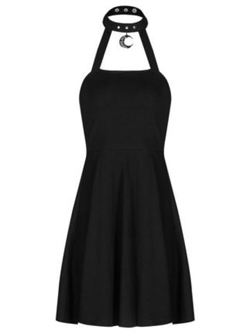Платье «ERNIAR»