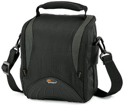 Lowepro Apex 120 AW black