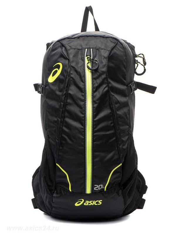 Рюкзак Asics Running Backpack bs