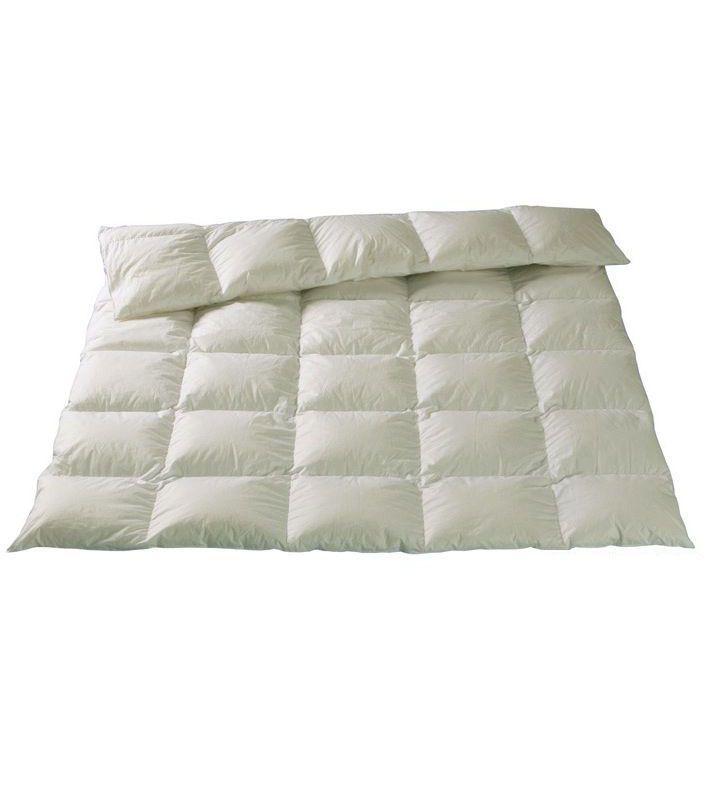 Одеяла Одеяло пуховое легкое 200х200 Dorbena OEKO odeyalo-puhovoe-legkoe-200h200-dorbena-oeko-shveytsariya.jpg