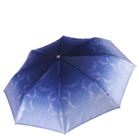 Зонт FABRETTI L-18109-3