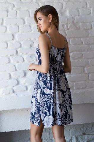 Сорочка ночная женская MIA-MIA  Ariana Ариана 16331