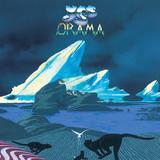 Yes / Drama (LP)