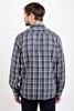 Рубашка мужская M922-11G-51CR