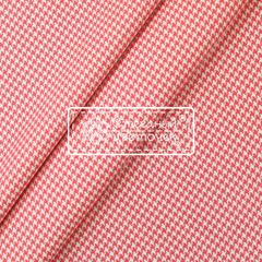 Ткань для пэчворка, хлопок 100% (арт. MM0603)