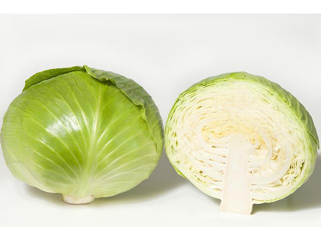 Белокочанная Предеко F1 семена капусты белокочанной, (Takii / Таки) Предеко_F1.jpeg
