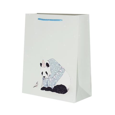 Пакет Panda Mint
