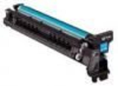 Konica Minolta C451/С650 IU610K Фотобарабан Konica-Minolta IU-610K bizhub C451/С650 (300K)-черный (A06003F)