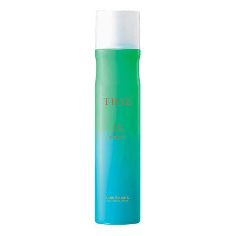 Lebel Trie Spray LS - Cпрей «Контроль фиксации»