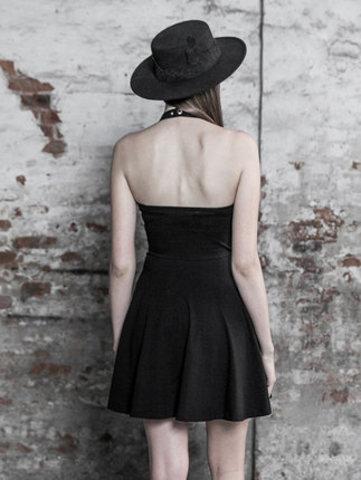 Платье «ERNIAR» купить