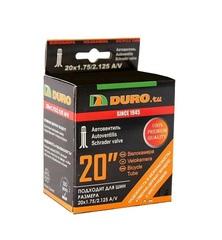 BMX Камера Duro 20