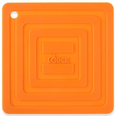 Подставка под горячее, квадратная, артикул AS6S61