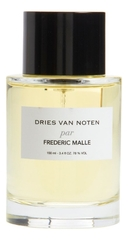 Frederic Malle - Dries Van Noten