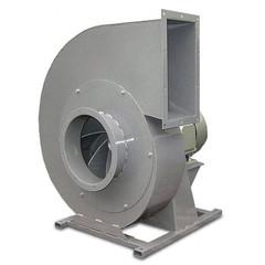 Радиальный вентилятор Tywent WP-25 C 3F среднего давления
