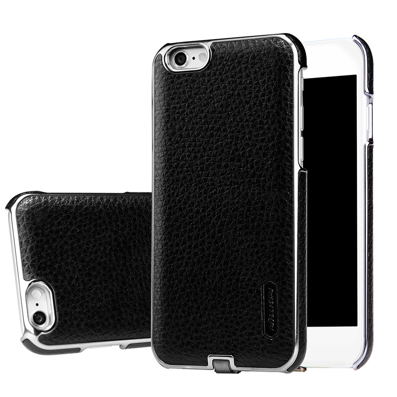 iPhone 6/6s Чехол-ресивер magic case для Apple Iphone 6/6s - i650 组合图1.jpg