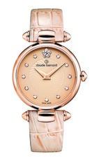 женские наручные часы Claude Bernard 20501 37R BEIR2