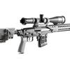 Шасси для СВД Sureshot Armament Group