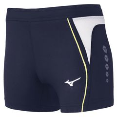Шорты спринт Mizuno Premium JPN Short Tight женские
