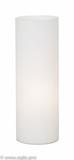 Настольная лампа Eglo GEO 81828 1