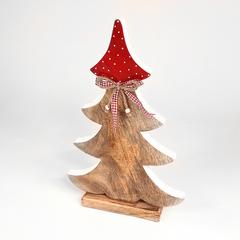 Фигурка декоративная Love Tree, 42х27х5 см EnjoyMe