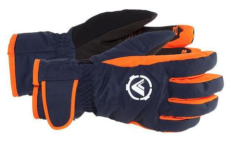Горнолыжные перчатки детские 8848 Altitude Plura