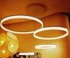 Светодиодный светильник 21-03 ( by Elite LED  light )